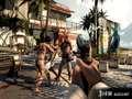 《死亡岛 年度版》PS3截图-26