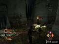 《龙腾世纪2》PS3截图-154