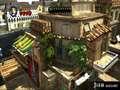 《乐高印第安那琼斯 最初冒险》XBOX360截图-41