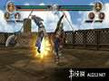 《无双大蛇 蛇魔再临 增值版》PSP截图-31