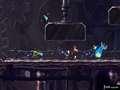 《雷曼 起源》PS3截图-34