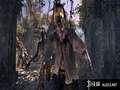 《使命召唤7 黑色行动》PS3截图-204