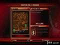 《命令与征服 红色警戒3》XBOX360截图-170