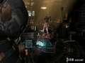 《死亡空间2》PS3截图-108