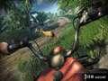 《孤岛惊魂3》XBOX360截图-24