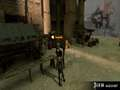 《龙腾世纪2》PS3截图-78