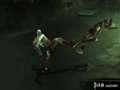 《战神 斯巴达之魂 HD(PSN)》PS3截图-3