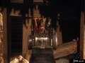 《使命召唤7 黑色行动》XBOX360截图-328