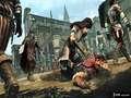 《刺客信条 兄弟会》PS3截图-5