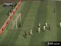 《实况足球2010》XBOX360截图-45