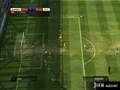 《FIFA 11》XBOX360截图-185