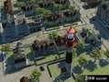 《黑手党 黑帮之城》XBOX360截图-10