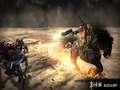 《暗黑血统》XBOX360截图-57