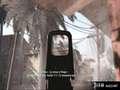 《使命召唤6 现代战争2》PS3截图-115