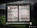 《FIFA 10》XBOX360截图-53