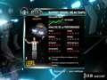 《NBA 2K12》PS3截图-141