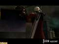 《鬼泣 HD收藏版》PS3截图-33