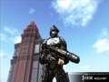 《除暴战警》XBOX360截图-129