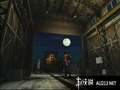 《生化危机2 真噩梦地狱2012重制版(PS1)》PSP截图-62
