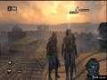 《刺客信条 启示录》PS3截图-67