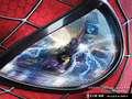 《超凡蜘蛛侠2》XBOXONE截图-8