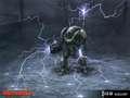 《命令与征服 红色警戒3》XBOX360截图-313