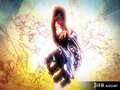 《剑勇传奇 忍者龙剑传Z》PS3截图-83