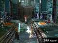 《乐高星球大战3 克隆战争》PS3截图-48