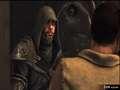 《刺客信条 启示录》PS3截图-80