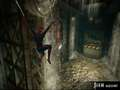 《超凡蜘蛛侠》PS3截图-149