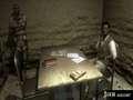 《孤岛惊魂2》PS3截图-133