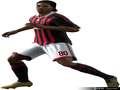 《FIFA 10》XBOX360截图-103