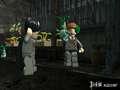 《乐高 哈利波特1-4年》PS3截图-42