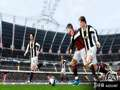 《FIFA 10》XBOX360截图-30