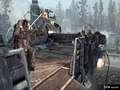《战争机器2》XBOX360截图-26