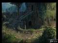 《神秘海域 德雷克船长的宝藏》PS3截图-26