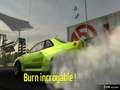 《极品飞车11》PS3截图-101