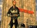 《辐射 新维加斯 终极版》PS3截图-32