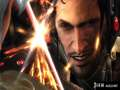 《合金装备崛起 复仇》PS3截图-83