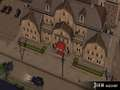 《黑手党 黑帮之城》XBOX360截图-33