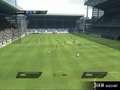 《FIFA 10》XBOX360截图-78