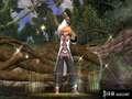 《最终幻想11》XBOX360截图-126