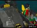 《乐高蝙蝠侠》XBOX360截图-140