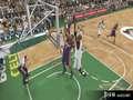 《NBA 2K9》XBOX360截图-33