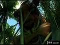 《孤岛惊魂3》PS3截图-74