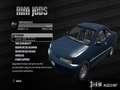 《黑道圣徒3 完整版》XBOX360截图-66