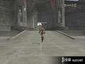 《最终幻想11》XBOX360截图-72