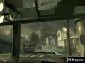 《使命召唤6 现代战争2》PS3截图-255