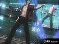 《VR战士5》PS3截图-7