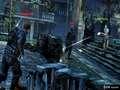 《神秘海域2 纵横四海》PS3截图-13